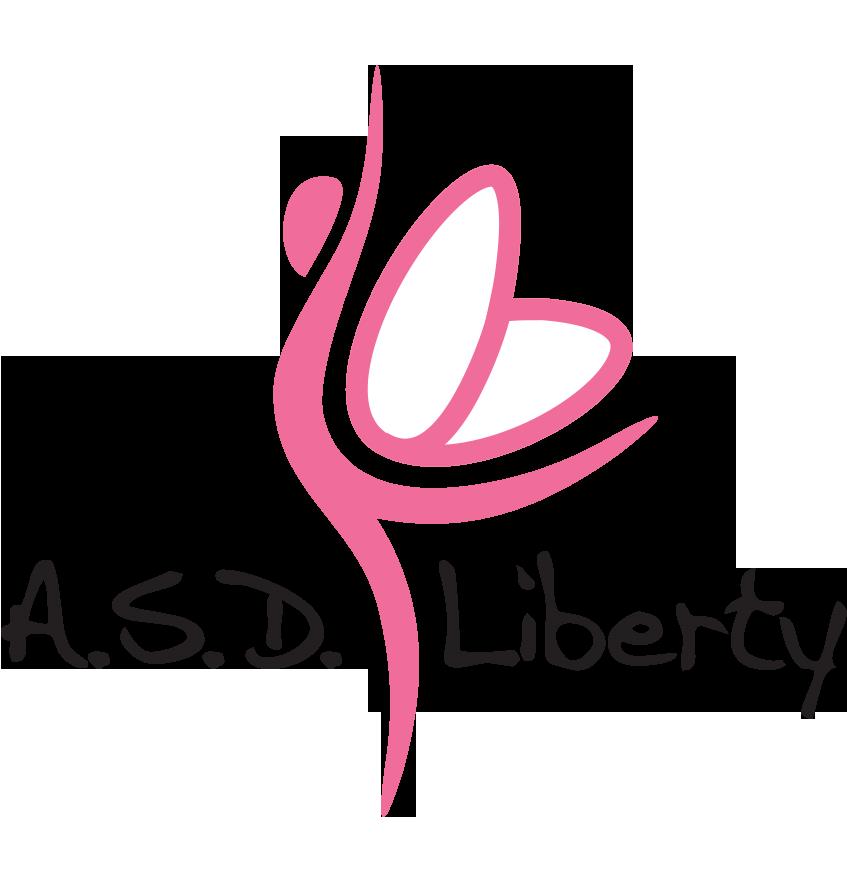 ASD Liberty