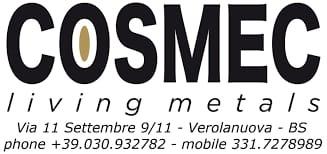 COSMEC - ASD LIBERTY
